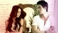Dừng Lại - Mi Lan, Hoàng Rapper