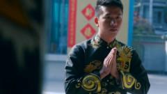 Câu Chuyện Đầu Năm - Huỳnh Tân