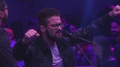 Correrei (Ao Vivo) - Nova Igreja Music
