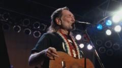 Living Legend (American Outlaws: Live at Nassau Coliseum, 1990) - The Highwaymen