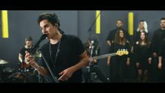 Epiphany (Live Acoustic) - Dvicio