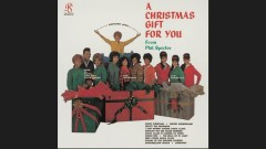 Sleigh Ride (Audio) - The Ronettes