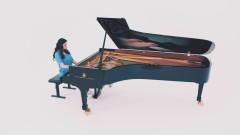 Chopin: Nocturnes, Op. 9, No. 2 in E-Flat Major - Olga Scheps