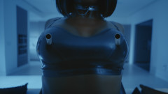 Move Ya Hips (Official Video) - A$AP Ferg, Nicki Minaj, MadeinTYO