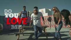 Do You Love Me (Lyric Video) - Jay Sean
