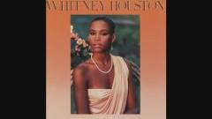 Take Good Care Of My Heart (Audio) - Whitney Houston