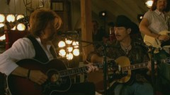 Believe (iTunes Originals) - Brooks & Dunn