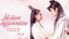 Lời Hẹn Ngàn Năm (3D Cung Tâm Kế OST) - Trần Thanh Thảo