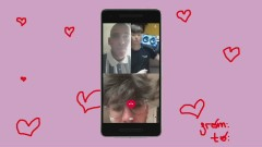 Pop Pa' Tu Crush (Videocall) - Go Roneo, Only, Sesentay6, Hens y Delgao
