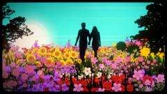 Cuando Vuelva la Vida (Lyric Video) - Cristian Castro