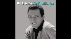 Music to Watch Girls By (Audio) - Andy Williams