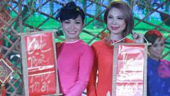 LK Câu Chuyện Đầu Năm, Đón Xuân Này Nhớ Xuân Xưa - Phương Thanh, Thanh Thảo