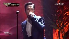 Gathered In The Lobby - Hanhae (Phantom), Dynamic Duo, Kim Chung-ha, MUZIE