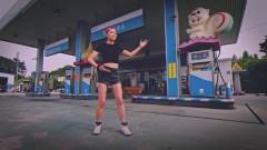 HOT AIR (Dub Remix) - JUNJAMAN