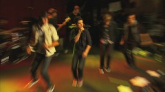 Famous (Walmart Soundcheck 2010) - Big Time Rush