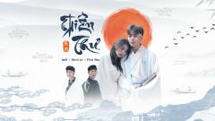 Thiên Thư - ImD, Phú Quí, DucLoi
