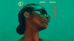 Rumble (Audio) - GoldLink, Jackson Wang, Lil Nei