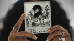 Good To Me (Audio) - H.E.R.