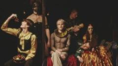 Higher States (Official Video) - Sundara Karma