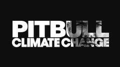 We Are Strong (Audio) - Pitbull, Kiesza