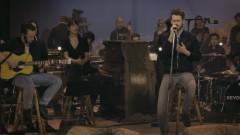 Du weißt nicht was du willst (MTV Unplugged) - Revolverheld