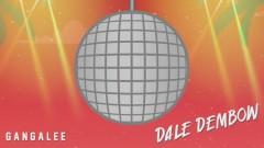 Dale Dembow (Pseudo Video) - Farruko