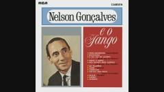 Triste Abandono (Cuesta Abajo) (Pseudo Video) - Nelson Gonçalves
