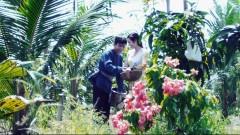 Tiếng Ểnh Ương - Nguyễn Linh