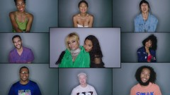 Haters - TLC