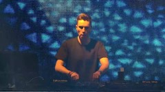 Ultra Music Festival Miami 2017 (Live) - Nicky Romero