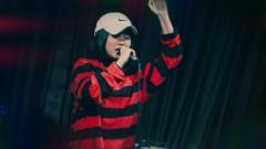 I Love YA (Live) - LEESUN