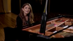 The Most Beautiful Things (Live from the Ryman Auditorium) - Tenille Townes