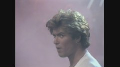 Wake Me Up Before You Go Go (Live from Top of the Pops 1984) - Wham!