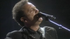 The Downeaster 'Alexa' (Live at the Los Angeles Sports Arena, April 1990) - Billy Joel