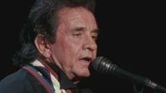 Folsom Prison Blues (American Outlaws: Live at Nassau Coliseum, 1990) - The Highwaymen