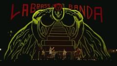 Alarm (Offizielles Musikvideo) (Live - 10 Jahre LaBrassBanda) - LaBrassBanda