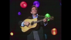 Ring Of Fire (The Best Of The Johnny Cash TV Show) - Johnny Cash