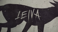 Lobos (Lyric Video) - Leiva