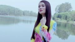 Nhớ Nhau Hoài - Trang Hương