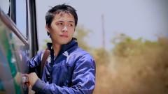 Xót Xa Tình Đầu (Phim Ngắn) - Hoàng Lâm