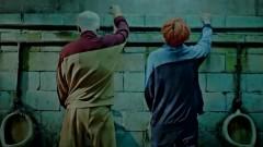 ZUTTER GD&T.O.P Version - BIGBANG