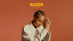 Good Job (Audio) - Alicia Keys