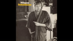 Early in the Morning (Audio) - Harry Nilsson