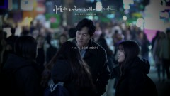 If Only You'll Live Another Day - Yang Sang Ho