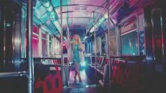 A No No (Remix)