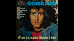Perdi o Medo (Pseudo Video) - Odair Jose