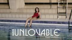 Unlovable (Mood Talk Remix) [Audio] - Glowie
