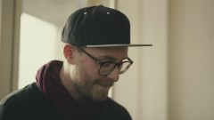 Einmal (Backstage-Akustik-Session) - Mark Forster