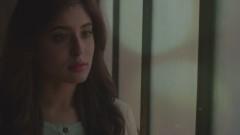 Door Na Ja (Lyric Video) - Sharib Toshi, Sonu Nigam