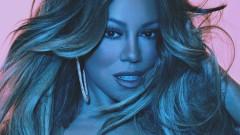 Caution (Audio) - Mariah Carey